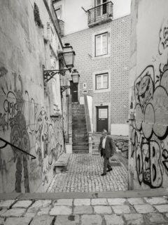querformat-fotografie - Achim Katzberg - querformat-fotografie_Lissabon-081