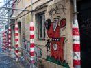 querformat-fotografie - Achim Katzberg - querformat-fotografie_Lissabon-082