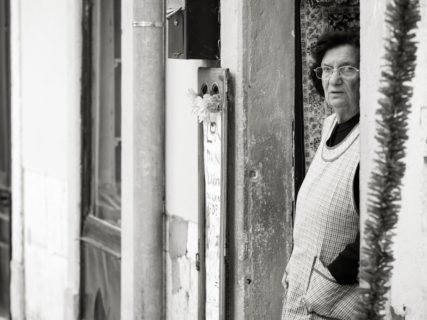 querformat-fotografie - Achim Katzberg - querformat-fotografie_Lissabon-083