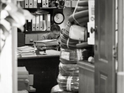 querformat-fotografie - Achim Katzberg - querformat-fotografie_Lissabon-084