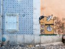 querformat-fotografie - Achim Katzberg - querformat-fotografie_Lissabon-085