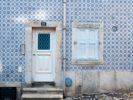 querformat-fotografie - Achim Katzberg - querformat-fotografie_Lissabon-086
