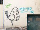 querformat-fotografie - Achim Katzberg - querformat-fotografie_Lissabon-087