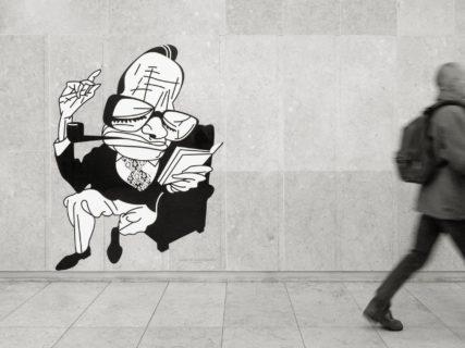 querformat-fotografie - Achim Katzberg - querformat-fotografie_Lissabon-089