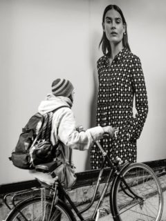 "querformat-fotografie - Achim Katzberg - Meine persönliche ""Best of Streets"" Auswahl aus dem 1. Quartal 2017 - [untitled - Mainz / Januar 2017]"