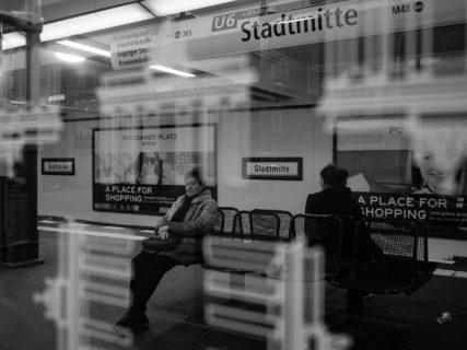 """querformat-fotografie - Achim Katzberg - Meine persönliche """"Best of Streets"""" Auswahl aus dem 1. Quartal 2017 - querformat-fotografie_Best_of_Q1_2017-017"""