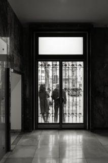 """querformat-fotografie - Achim Katzberg - Meine persönliche """"Best of Streets"""" Auswahl aus dem 1. Quartal 2017 - querformat-fotografie_Best_of_Q1_2017-023"""