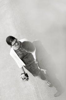 querformat-fotografie - Achim Katzberg - querformat-fotografie_Hochzeit_Julia_und_Lukas-003