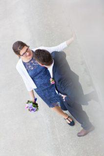 querformat-fotografie - Achim Katzberg - querformat-fotografie_Hochzeit_Julia_und_Lukas-004