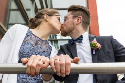 querformat-fotografie - Achim Katzberg - querformat-fotografie_Hochzeit_Julia_und_Lukas-011