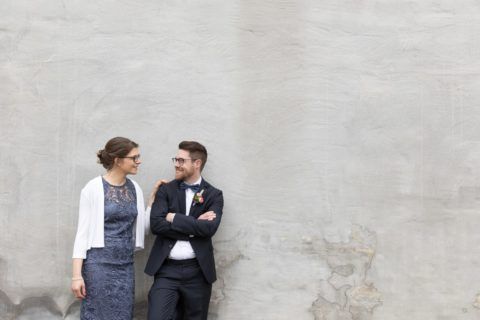 querformat-fotografie - Achim Katzberg - querformat-fotografie_Hochzeit_Julia_und_Lukas-012