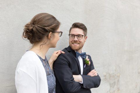 querformat-fotografie - Achim Katzberg - querformat-fotografie_Hochzeit_Julia_und_Lukas-013