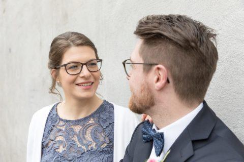 querformat-fotografie - Achim Katzberg - querformat-fotografie_Hochzeit_Julia_und_Lukas-014