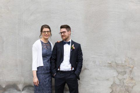 querformat-fotografie - Achim Katzberg - querformat-fotografie_Hochzeit_Julia_und_Lukas-016