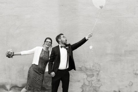 querformat-fotografie - Achim Katzberg - querformat-fotografie_Hochzeit_Julia_und_Lukas-019