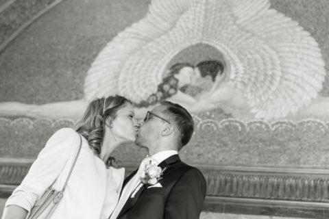 querformat-fotografie - Achim Katzberg - querformat-fotografie_Hochzeit_Daniel_und_Trixi-002