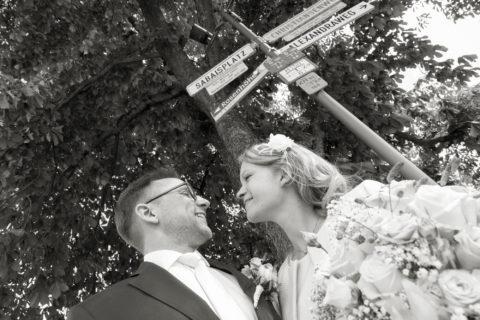querformat-fotografie - Achim Katzberg - querformat-fotografie_Hochzeit_Daniel_und_Trixi-003