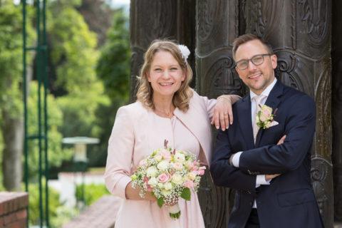 querformat-fotografie - Achim Katzberg - querformat-fotografie_Hochzeit_Daniel_und_Trixi-004