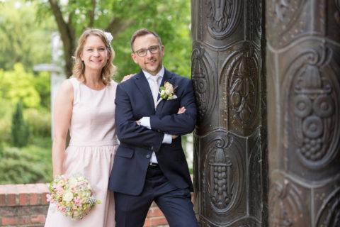 querformat-fotografie - Achim Katzberg - querformat-fotografie_Hochzeit_Daniel_und_Trixi-005