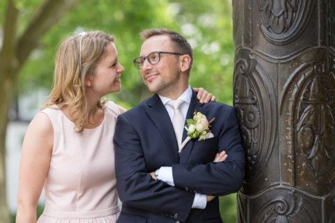 querformat-fotografie - Achim Katzberg - querformat-fotografie_Hochzeit_Daniel_und_Trixi-006