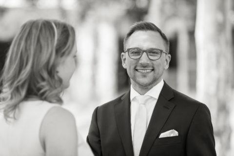 querformat-fotografie - Achim Katzberg - querformat-fotografie_Hochzeit_Daniel_und_Trixi-013