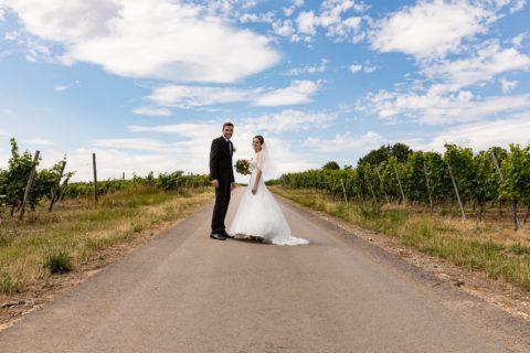 querformat-fotografie - Achim Katzberg - querformat-fotografie_Hochzeit_Michelle_und_Mirco-001