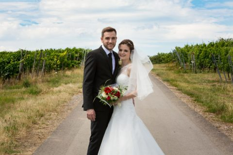 querformat-fotografie - Achim Katzberg - querformat-fotografie_Hochzeit_Michelle_und_Mirco-002