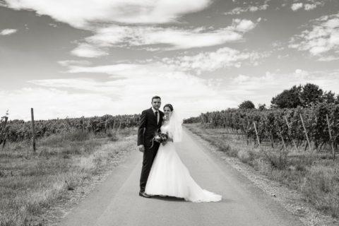 querformat-fotografie - Achim Katzberg - querformat-fotografie_Hochzeit_Michelle_und_Mirco-003