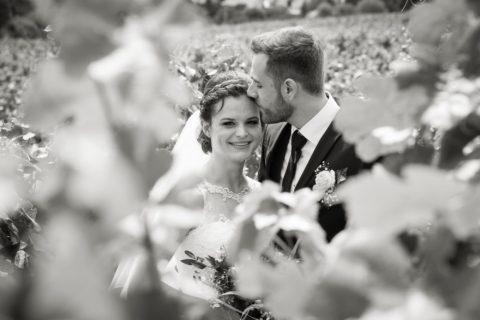 querformat-fotografie - Achim Katzberg - querformat-fotografie_Hochzeit_Michelle_und_Mirco-004