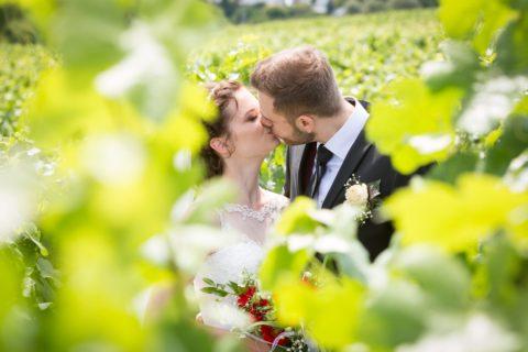 querformat-fotografie - Achim Katzberg - querformat-fotografie_Hochzeit_Michelle_und_Mirco-005