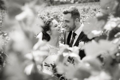querformat-fotografie - Achim Katzberg - querformat-fotografie_Hochzeit_Michelle_und_Mirco-006