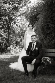 querformat-fotografie - Achim Katzberg - querformat-fotografie_Hochzeit_Michelle_und_Mirco-007