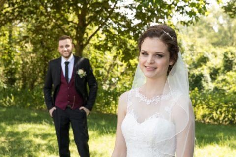 querformat-fotografie - Achim Katzberg - querformat-fotografie_Hochzeit_Michelle_und_Mirco-010