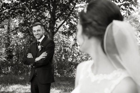 querformat-fotografie - Achim Katzberg - querformat-fotografie_Hochzeit_Michelle_und_Mirco-011