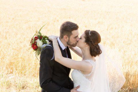 querformat-fotografie - Achim Katzberg - querformat-fotografie_Hochzeit_Michelle_und_Mirco-012