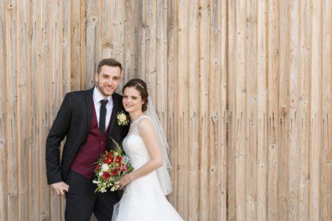 querformat-fotografie - Achim Katzberg - querformat-fotografie_Hochzeit_Michelle_und_Mirco-014