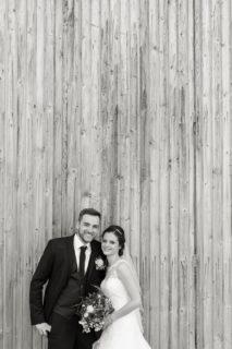 querformat-fotografie - Achim Katzberg - querformat-fotografie_Hochzeit_Michelle_und_Mirco-015