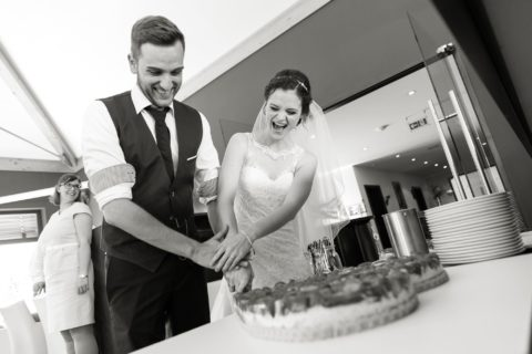 querformat-fotografie - Achim Katzberg - querformat-fotografie_Hochzeit_Michelle_und_Mirco-018