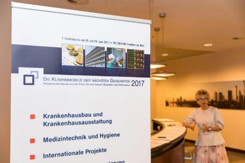 querformat-fotografie - Achim Katzberg - querformat-fotografie_Klinikimmobilie_2017-001