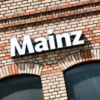 querformat-fotografie - Achim Katzberg - querformat-fotografie_Mainz_im_Quadrat-002