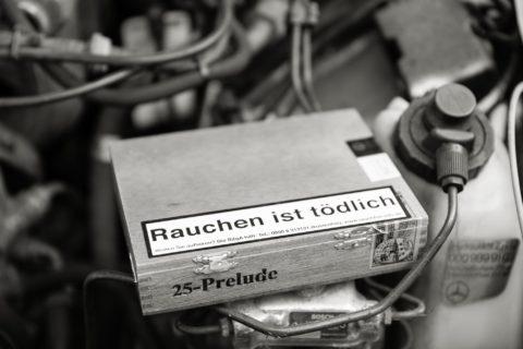querformat-fotografie - Achim Katzberg - querformat-fotografie_Hochzeit_Getting_Ready_Alex-013