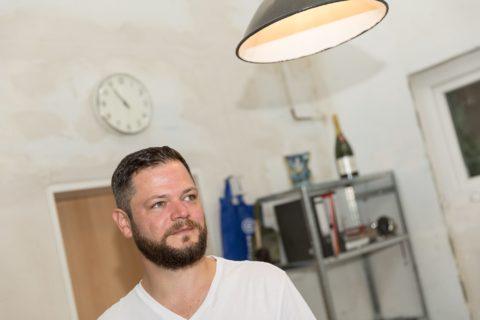 querformat-fotografie - Achim Katzberg - querformat-fotografie_Hochzeit_Getting_Ready_Alex-023