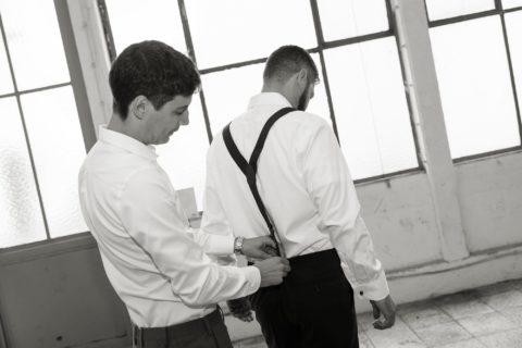 querformat-fotografie - Achim Katzberg - querformat-fotografie_Hochzeit_Getting_Ready_Alex-037