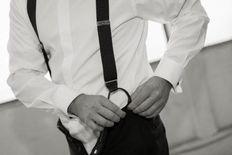 querformat-fotografie - Achim Katzberg - querformat-fotografie_Hochzeit_Getting_Ready_Alex-040
