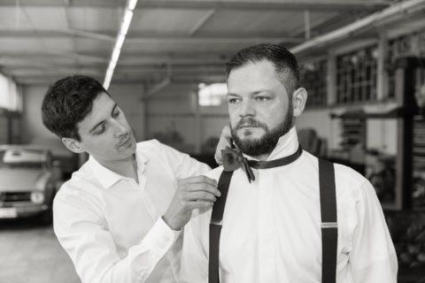 querformat-fotografie - Achim Katzberg - querformat-fotografie_Hochzeit_Getting_Ready_Alex-041