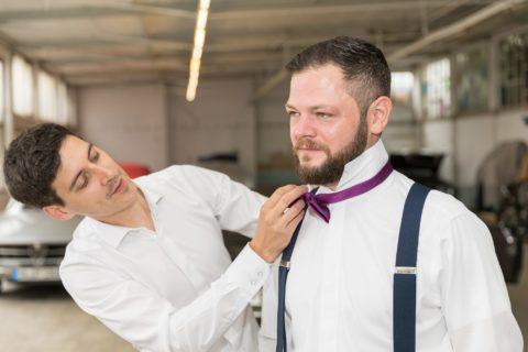querformat-fotografie - Achim Katzberg - querformat-fotografie_Hochzeit_Getting_Ready_Alex-042