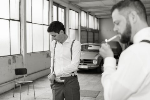 querformat-fotografie - Achim Katzberg - querformat-fotografie_Hochzeit_Getting_Ready_Alex-046