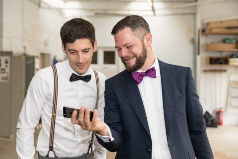 querformat-fotografie - Achim Katzberg - querformat-fotografie_Hochzeit_Getting_Ready_Alex-060