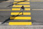 querformat-fotografie - Achim Katzberg - querformat-fotografie_Yellow_Streets-008