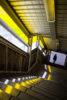 querformat-fotografie - Achim Katzberg - Das Gelbe von der Straße - querformat-fotografie_gelb-001